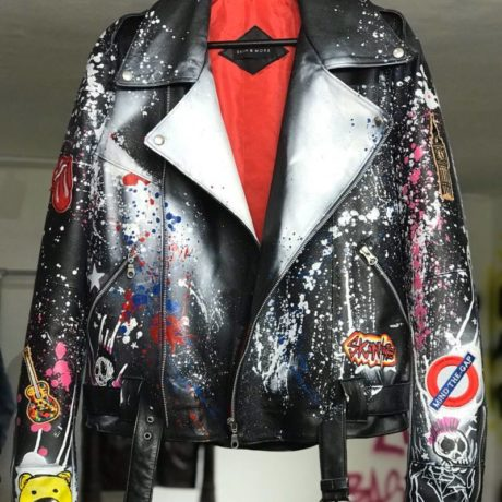 customjacket